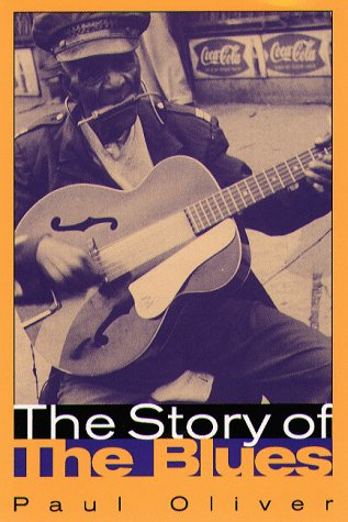 9781555533557: The Story Of The Blues