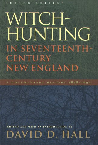 a history of puritanism in england and america in the seventeenth century Puritans expelled dissenters from their colonies religion and the founding of the american republic america as a religious refuge: the seventeenth century causing catholics to be harassed and persecuted in england throughout the seventeenth century.