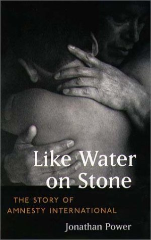 9781555534875: Like Water on Stone