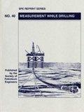 9781555630614: Measurement While Drilling (SPE reprint series)