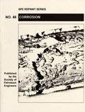 Corrosion: Edited by: Charles Patton