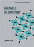 9781555633059: Enhanced Oil Recovery