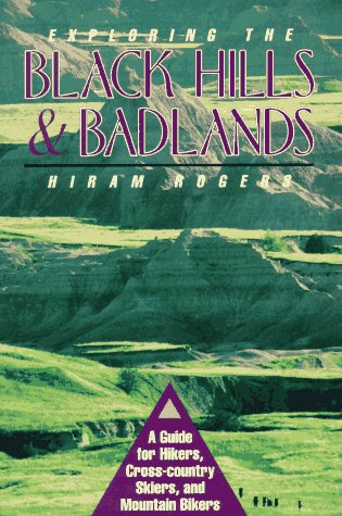 Exploring the Black Hills & Badlands