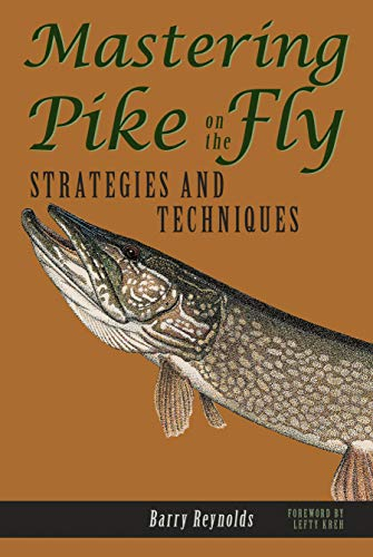 9781555662912: Mastering Pike on the Fly: STRATEGIES AND TECHNIQUES
