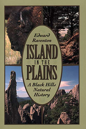 9781555663261: Island in the Plains