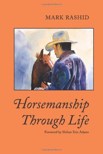 9781555663643: Horsemanship Through Life