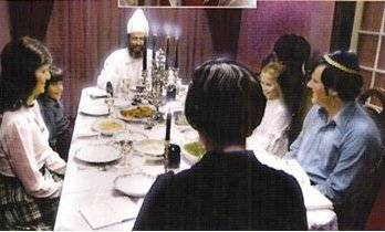 9781555680466: Passover [VHS]