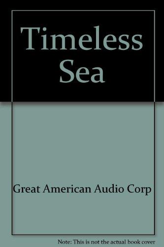 9781555694685: Interludes: Timeless Sea