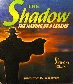 9781555697785: The Shadow - The Making of a Legend