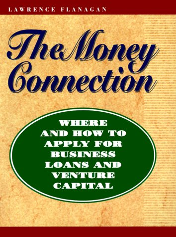 9781555713072: Money Connection (Successful Business Library)