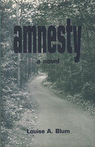 9781555832766: Amnesty