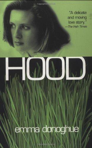 9781555834531: Hood