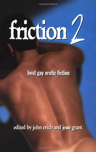 9781555834821: Friction 2