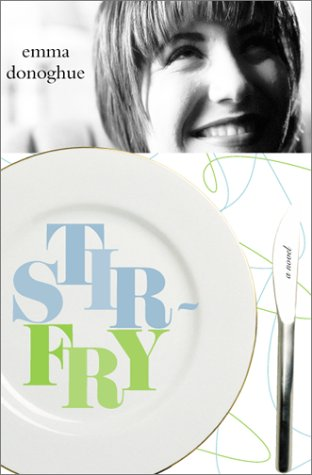 9781555837235: Stir-Fry