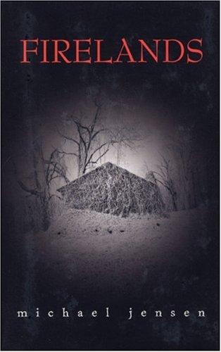 9781555838409: Firelands: A Novel