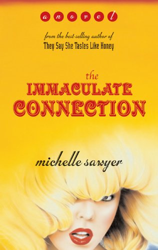 9781555839079: The Immaculate Connection