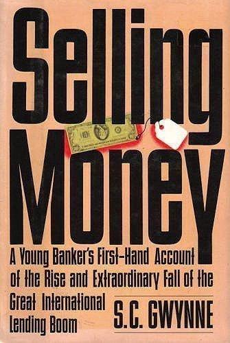 9781555840051: Selling Money