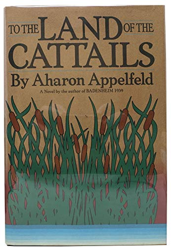 9781555840075: To the land of the cattails