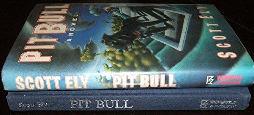9781555840464: Pit Bull