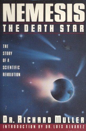 9781555841737: Nemesis: The Death Star