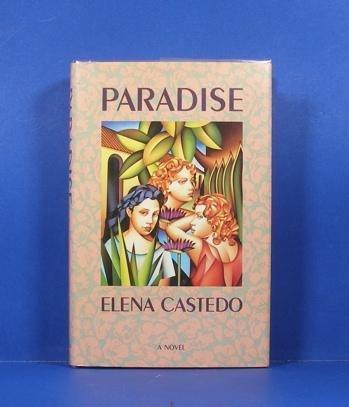 Paradise: Elena Castedo