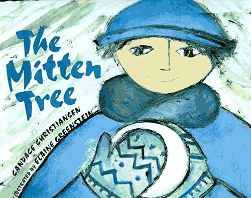 9781555913496: The Mitten Tree