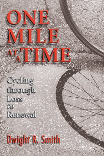 ONE MILE AT A TIME: Smith, Dwight R.