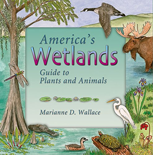 Shop Animals Birds Books And Collectibles