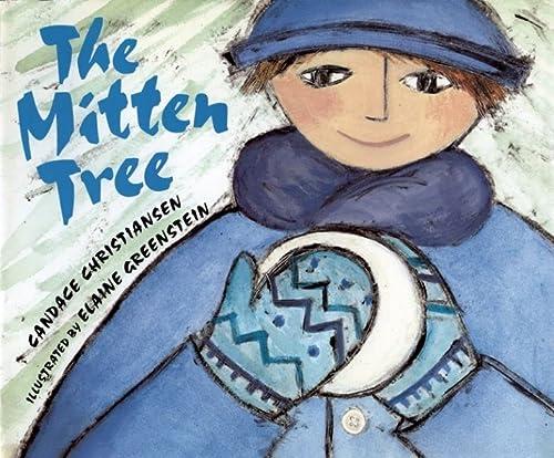 9781555917333: The Mitten Tree