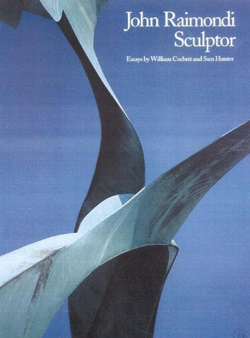 John Raimondi: Corbett, William