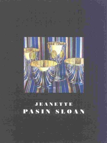 Jeanette Pasin Sloan: Henry, Gerrit