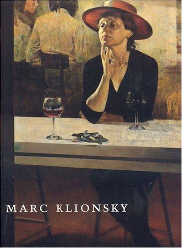 9781555952167: Marc Klionsky