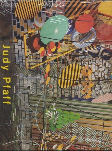 sandler irving - judy pfaff - AbeBooks
