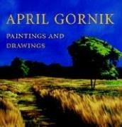 April Gornik: Paintings and Drawings: Donald Kuspit