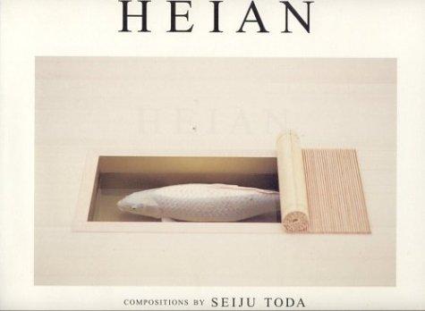 9781555952372: Heian