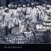 9781555952655: Celebrating Freedom: The Art of Willie Birch