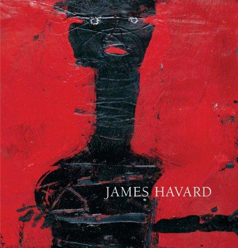 9781555952778: James Havard