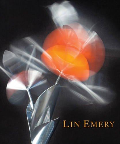Lin Emery: Berent, John