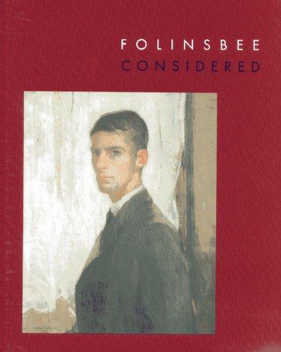 Folinsbee Considered: Jensen, Kirsten M.