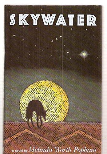 Skywater: Popham, Melinda Worth