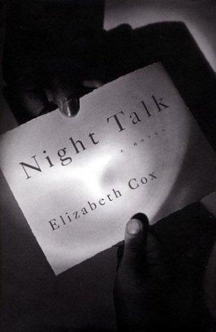 9781555972677: Night Talk: A Novel