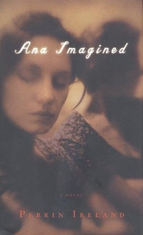 Ana Imagined: Ireland, Perrin