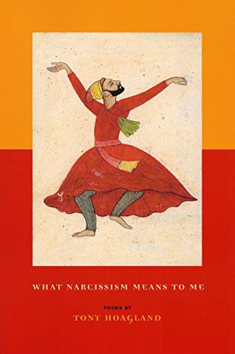 9781555973865: What Narcissism Means to Me: Poems
