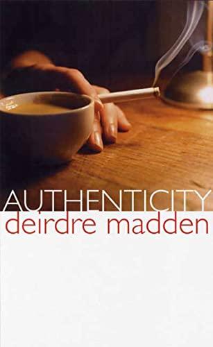9781555974213: Authenticity