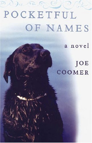 Pocketful of Names: Coomer, Joe