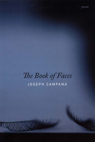 9781555974336: The Book Of Faces