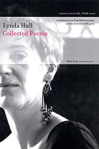 Collected Poems: Komunyakaa, Yusef