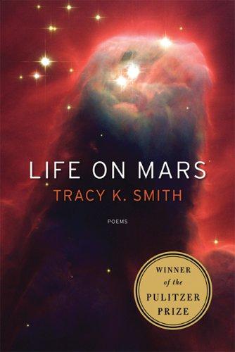 9781555975845: Life On Mars