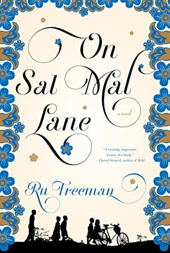 On Sal Mal Lane: Freeman, Ru