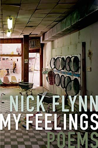 9781555977108: My Feelings: Poems